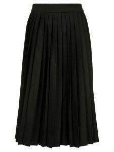 Georgia Alice Bobby skirt - Black