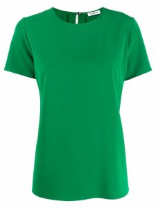 P.A.R.O.S.H. short sleeve top - Green