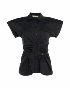 BETTY BLUE SHIRTS Shirts Women on YOOX.COM