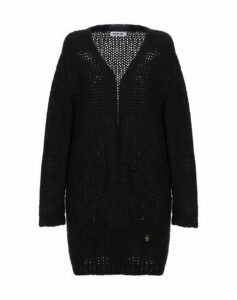 SHOP ★ ART KNITWEAR Cardigans Women on YOOX.COM