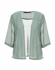 ANNARITA N KNITWEAR Cardigans Women on YOOX.COM