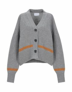LIBERTINE-LIBERTINE KNITWEAR Cardigans Women on YOOX.COM