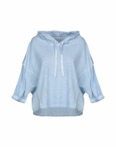 DEHA TOPWEAR Sweatshirts Women on YOOX.COM