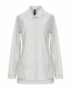 LORENA ANTONIAZZI SHIRTS Shirts Women on YOOX.COM