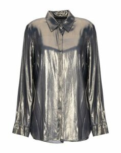 ELIE TAHARI SHIRTS Shirts Women on YOOX.COM