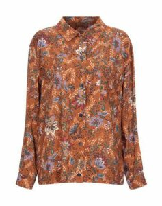 LIBERTINE-LIBERTINE SHIRTS Shirts Women on YOOX.COM