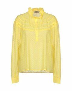 GRETHA Milano SHIRTS Shirts Women on YOOX.COM