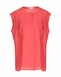 CRUCIANI SHIRTS Shirts Women on YOOX.COM