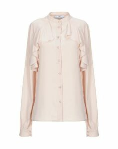 MR MASSIMO REBECCHI SHIRTS Shirts Women on YOOX.COM