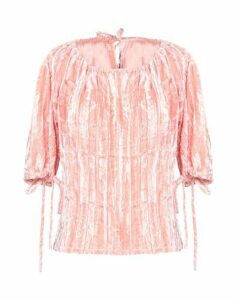 REJINA PYO SHIRTS Blouses Women on YOOX.COM