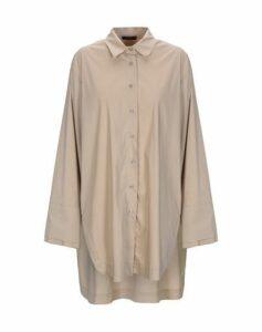 BRERA SHIRTS Shirts Women on YOOX.COM