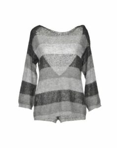 KOCCA KNITWEAR Cardigans Women on YOOX.COM