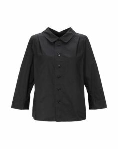 ZUCCA SHIRTS Shirts Women on YOOX.COM