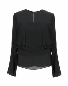 KORALLINE SHIRTS Blouses Women on YOOX.COM