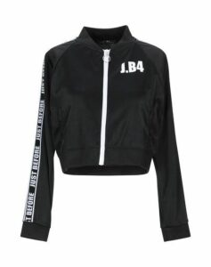 J·B4 JUST BEFORE TOPWEAR Sweatshirts Women on YOOX.COM
