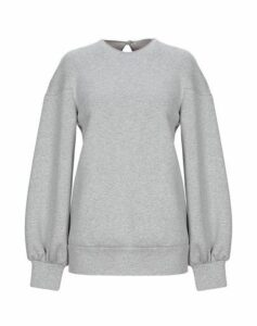 MASSIMO REBECCHI TOPWEAR Sweatshirts Women on YOOX.COM
