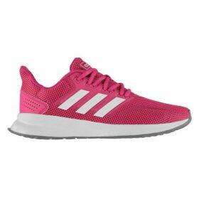 adidas Runfalcon Ladies Trainers
