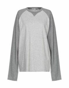 BULK TOPWEAR T-shirts Women on YOOX.COM