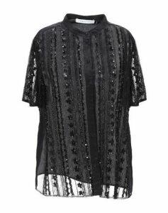 CARACTÈRE SHIRTS Shirts Women on YOOX.COM