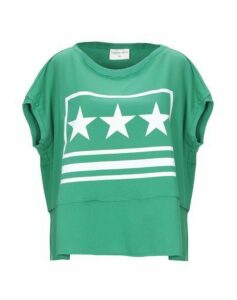 SONIA DE NISCO TOPWEAR Sweatshirts Women on YOOX.COM