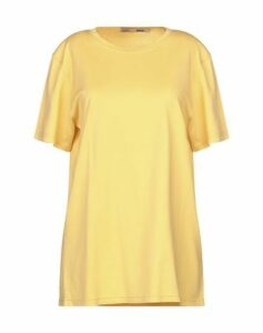 BULK TOPWEAR T-shirts Women on YOOX.COM
