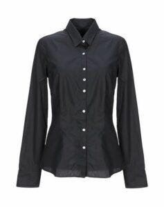 SO SHIRTS Shirts Women on YOOX.COM