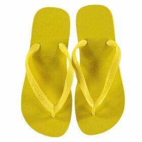 Havaianas Tops Flip Flops