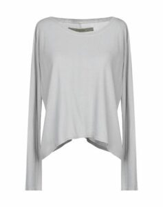 ENZA COSTA TOPWEAR T-shirts Women on YOOX.COM
