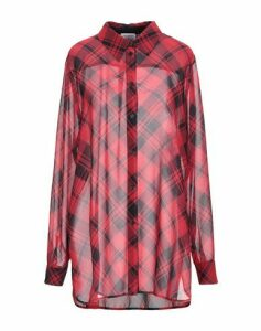 MY TWIN TWINSET SHIRTS Shirts Women on YOOX.COM