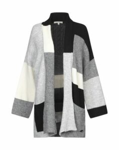 KORALLINE KNITWEAR Cardigans Women on YOOX.COM