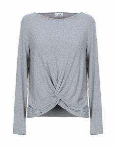 LFDL TOPWEAR T-shirts Women on YOOX.COM