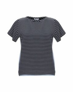 I BLUES TOPWEAR T-shirts Women on YOOX.COM