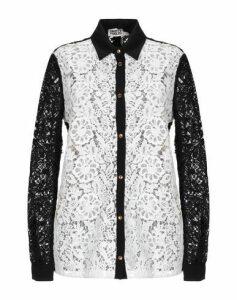 FAUSTO PUGLISI SHIRTS Shirts Women on YOOX.COM