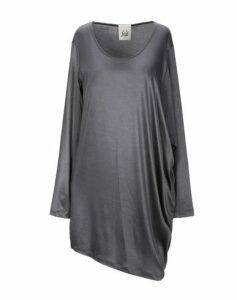 JIJIL TOPWEAR T-shirts Women on YOOX.COM