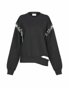 ARIES TOPWEAR Sweatshirts Women on YOOX.COM