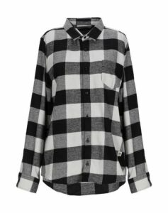 MELTIN POT SHIRTS Shirts Women on YOOX.COM