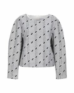 C/MEO COLLECTIVE SHIRTS Blouses Women on YOOX.COM
