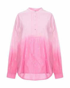 ROSE AND ROSE SHIRTS Blouses Women on YOOX.COM