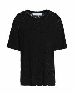 IRO.JEANS TOPWEAR T-shirts Women on YOOX.COM
