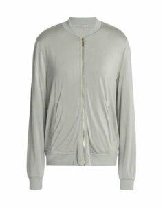 TART COLLECTIONS TOPWEAR Sweatshirts Women on YOOX.COM