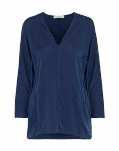 HALSTON SHIRTS Blouses Women on YOOX.COM