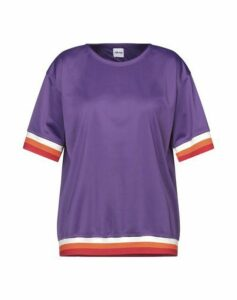 AKEP TOPWEAR T-shirts Women on YOOX.COM