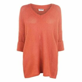 Noisy May Vera Knit Jumper