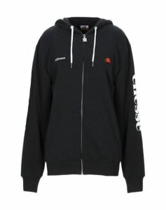 ELLESSE TOPWEAR Sweatshirts Women on YOOX.COM