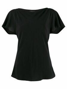 Etro Merseyside blouse - Black
