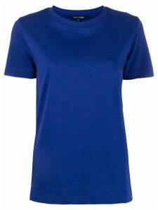 Sofie D'hoore basic T-shirt - Blue