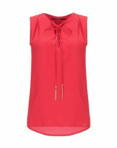 GUESS TOPWEAR Tops Women on YOOX.COM