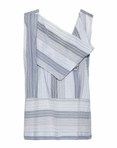 STELLA McCARTNEY TOPWEAR Tops Women on YOOX.COM