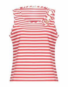 CUBIC TOPWEAR T-shirts Women on YOOX.COM