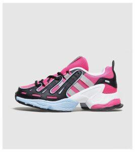 adidas Originals EQT Gazelle Women's, Pink